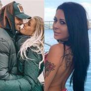 Jessica Thivenin et Thibault Kuro bientôt mariés : Shanna Kress réagit à leurs fiançailles
