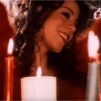 """All I Want For Christmas is You"" : combien Mariah Carey a-t-elle gagné grâce à sa chanson culte ?"