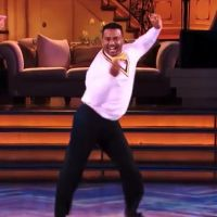 "Fortnite : Alfonso Ribeiro accuse le jeu d'avoir plagié sa ""Carlton Dance"" et porte plainte"