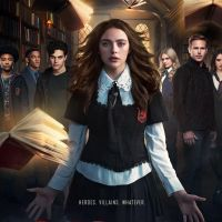 Legacies saison 1 : un méchant culte de The Vampire Diaries de retour pour une grosse histoire ?