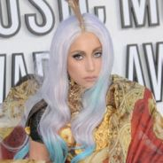 Photos ... MTV Video Music Awards 2010 ... Lady Gaga, Justin Bieber et les autres