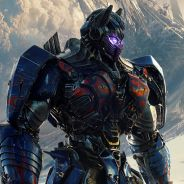 TEST : es-tu un vrai fan de Transformers ?
