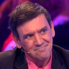Christian Quesada de retour dans Les 12 coups de midi, Jean-Luc Reichmann se confie