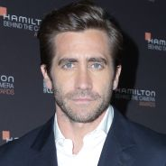 Jake Gyllenhaal en couple avec un mannequin français de 22 ans ?