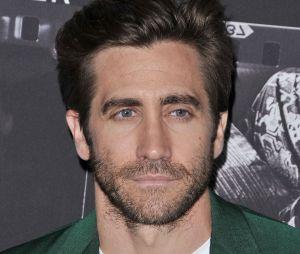 Jake Gyllenhaal en couple avec une Française ?