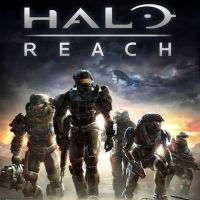 Halo Reach sur Xbox 360 aujourd'hui ... mardi 14 septembre 2010
