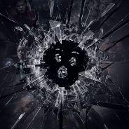 Black Mirror saison 5 : l'épisode spécial dispo dès le 28 décembre ?