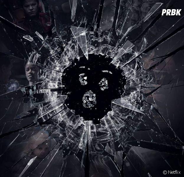 Black Mirror saison 5 : un épisode spécial dispo dès le 28 décembre ?