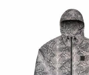 H&M x Eytys : la veste vendue 59,99 euros