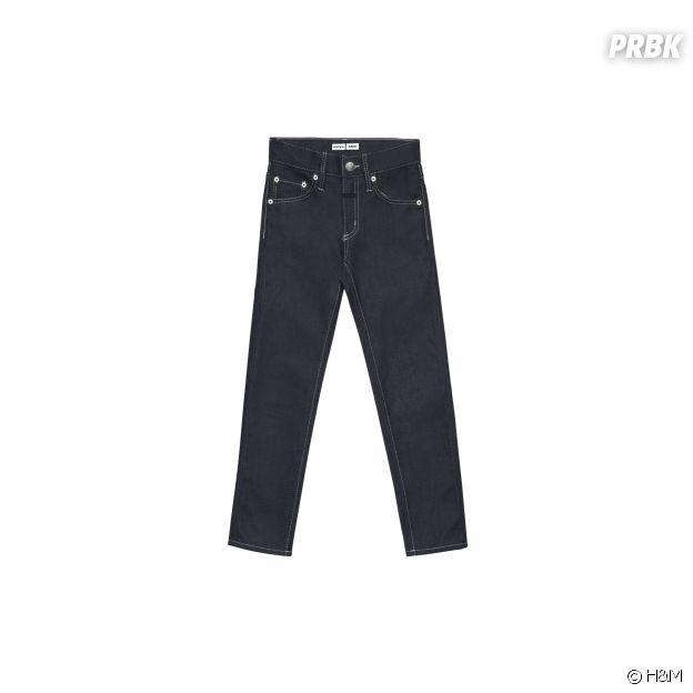H&M x Eytys : le pantalon vendu 29,99 euros
