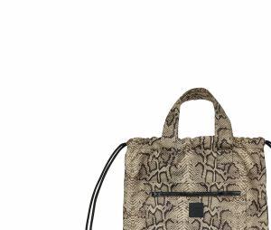 H&M x Eytys : le sac vendu 24,99 euros