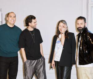 H&M x Eytys : la collection unisexe qui plaira à tous