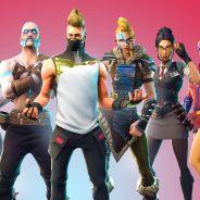 Fortnite : grâce au jeu, Epic Games a fait 3 milliards de dollars de bénéfice en 2018