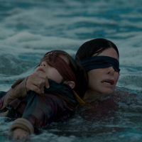 Bird Box : le film avec Sandra Bullock bat des records sur Netflix
