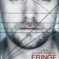 Fringe saison 3 ... Les nouvelles affiches promo de la série