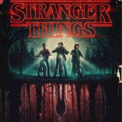 Stranger Things saison 3 : une affiche et la date de sortie dévoilées !