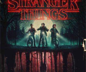 Stranger Things saison 3 : la date de sortie de la saison 3 dévoilée !