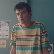 Sex Education : la bande-annonce fun et touchante de la nouvelle série Netflix