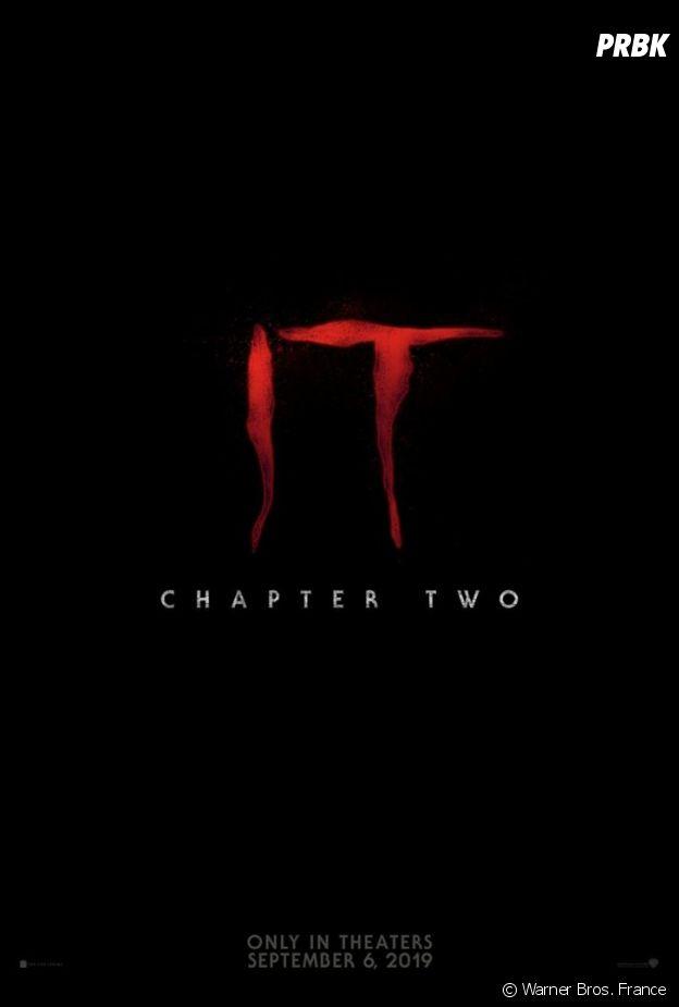 Ça 2 sort le 18 septembre 2019