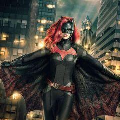 Batwoman : la CW commande officiellement le pilote de la série avec Ruby Rose