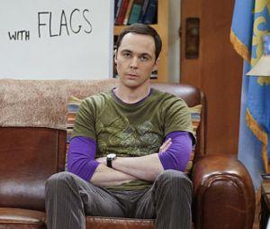 The Big Bang Theory saison 12 : plus rien à raconter ? Jim Parsons se confie sur la fin de la série