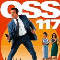 OSS 117 : Jean Dujardin officialise (enfin) un troisième film