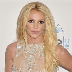 Britney Spears fait une pause dans sa carrière et annule sa résidence à Las Vegas