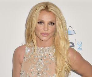 Britney Spears annule sa résidence à Las Vegas et met sa carrière entre parenthèses.