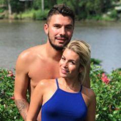 Carla Moreau et Kevin Guedj de nouveau en couple : ils confirment en photos