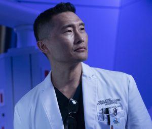 Good Doctor saison 2 : une star d'Hawaii 5-0 débarque avec un rôle qui va bouleverser l'hôpital