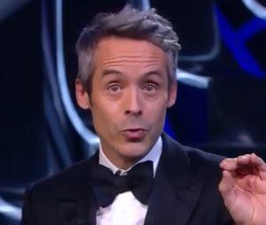"""Soirée Pyjama"" : Bigflo & Oli reprennent un tube de Dalida avec Vincent Dedienne."