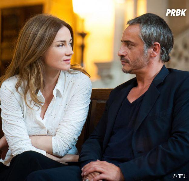 Alice Nevers saison 17 : une star de Plus belle la vie débarque dans la série de TF1