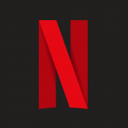 Netflix : bientôt la fin du partage de comptes ?