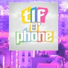 TLF ... le teaser d'O'Phone (vidéo)