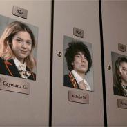 Elite saison 2 : Netflix annonce le tournage et l'arrivée de trois nouveaux acteurs