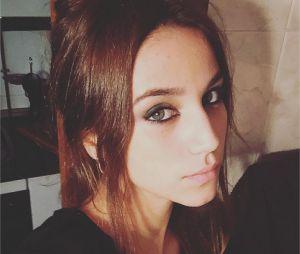 Elite saison 2 : Claudia Salas rejoint le casting