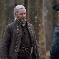 Outlander saison 4 : (SPOILER) va-t-il mourir ?