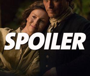 OUtlander saison 4 : un mort à venir ?