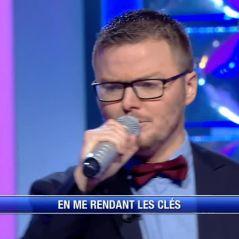 Renaud injustement éliminé de N'oubliez pas les paroles ? Même Nolwenn Leroy demande son retour