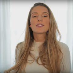 """Emma CakeCup épinglée par la youtubeuse Léa Choue pour sa vidéo """"bourrée de clichés et gênante"""""""
