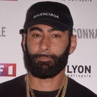 """La Fouine rend hommage au rappeur XXXTentacion en reprenant """"Sad"""" à sa sauce"""