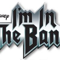 I'm In The Band ... interview exclusive de Logan Miller