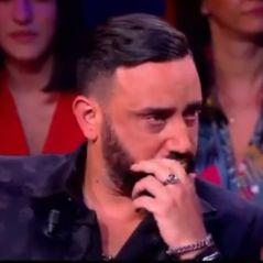 """Cyril Hanouna a de nouveau pris (très) cher dans """"Vu"""", le zapping de France 3"""