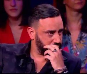 """Le zapping de France 3, """"Vu"""", se moque ouvertement de Cyril Hanouna le 17 janvier 2019"""