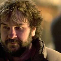 Bilbo le Hobbit ... Des nouvelles rassurantes