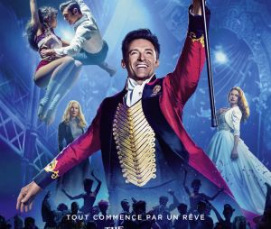 The Greatest Showman 2 en préparation ? Hugh Jackman ouvre la porte