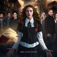 Legacies saison 1 : 8 personnages de The Vampire Diaries qu'on veut voir dans la série