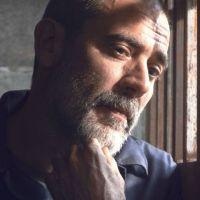 The Walking Dead saison 9 : un nouveau Negan dans les prochains épisodes