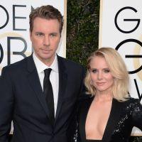 Kristen Bell : la réaction surprenante de son mari Dax Shepard face à ses scènes d'amour