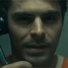Zac Efron en serial-killer dans le trailer de Extremely Wicked, Shockingly Evil and Vile